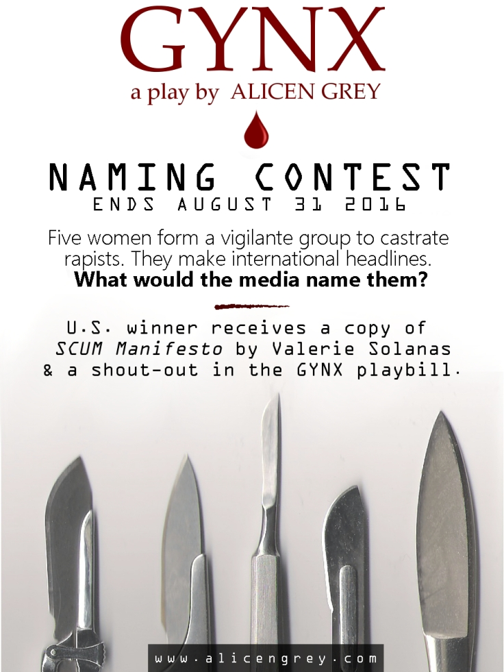alicengrey_contest_gynx
