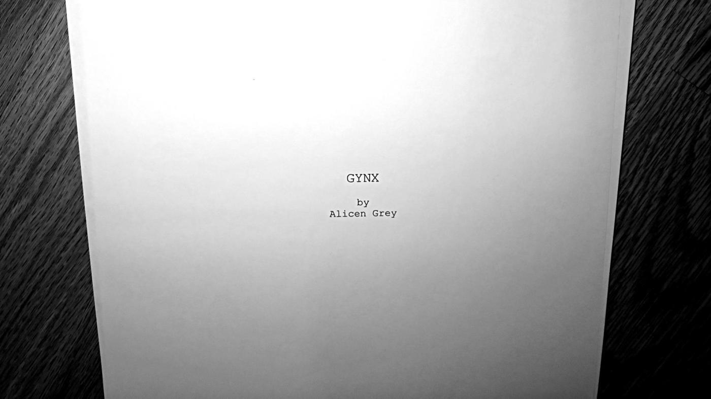 gynx_banner